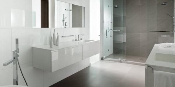 048 vidi mebeli v stile minimalizm vannaya