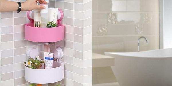 awesome bathroom corner shelf unit 36 bathroom corner shelf suction bathroom corner shelf tile 900x900